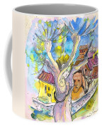 Borderes Sur Echez 04 Coffee Mug