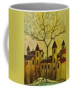 Borgo Antico Coffee Mug