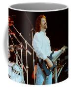 Boston-brad-1388-1 Coffee Mug