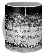 Boston Red Sox, 1916 Coffee Mug by Granger