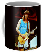Boston-tom-1387 Coffee Mug
