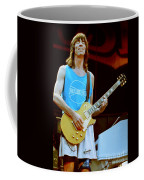 Boston-tom-1391 Coffee Mug
