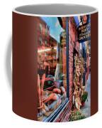 Boston's Best Coffee Mug