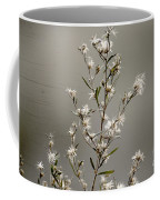 Botswana Wildflower  Coffee Mug