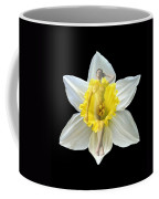 Bouquet Coffee Mug
