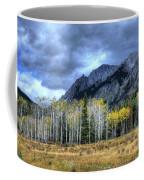 Bow Valley Parkway Banff National Park Alberta Canada IIi Coffee Mug