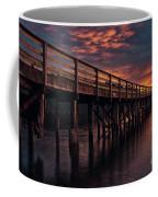 Bowman Bay Wa Coffee Mug