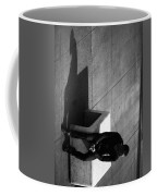 Boxed Inn Coffee Mug