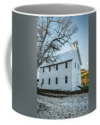 Boxley Community Center Coffee Mug