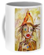 Boy 4262 Coffee Mug