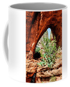 Boynton Canyon 04-634 Coffee Mug