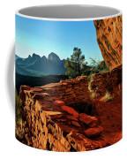 Boynton II 04-008 Coffee Mug
