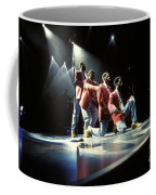 Boyz II Men Coffee Mug