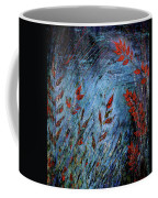 Bp 11 Coffee Mug
