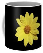 Bp10 Coffee Mug