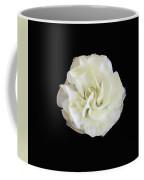 Bp11 Coffee Mug