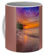 Bradford Rise Coffee Mug
