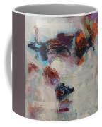 Brand New Vision Coffee Mug