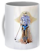 Branding Blisters Coffee Mug