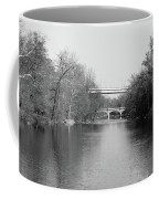 Brandywine Creek  Coffee Mug
