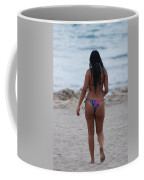 Brazilian Beauty Coffee Mug