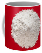 Bread Flour Coffee Mug