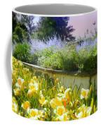 Breadth Of Summer Coffee Mug