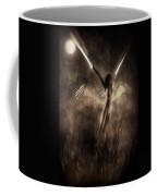 Break Into Dreams Coffee Mug