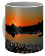 Break Of Day Coffee Mug