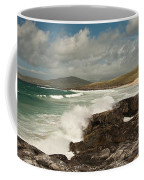 Breakers Coffee Mug