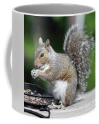 Breakfast Time Coffee Mug