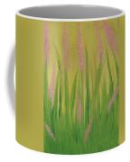Breaking Ground Coffee Mug