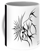 Breath Easy  Coffee Mug