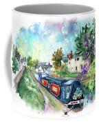 Brecon 02 Coffee Mug