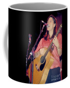 Breeders Kimberly Ann Deal Coffee Mug