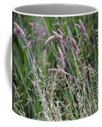 Breezy Summer 3 Coffee Mug