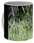 Breezy Summer 4 Coffee Mug