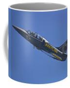 Breitling 6 Coffee Mug