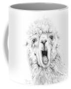 Brennan Coffee Mug