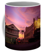 Brewing Storm  Coffee Mug