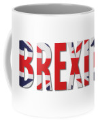 Brexit Coffee Mug