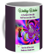 Brian Exton Heart Of Hearts  Bigstock 164301632  231488 Coffee Mug