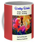 Brian Exton Love Light And Roses  Bigstock 164301632  231488 Coffee Mug
