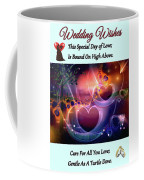 Brian Exton Love River  Bigstock 164301632     2991949 Coffee Mug
