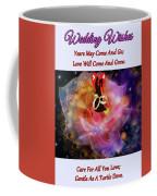 Brian Exton Night Flowers  Bigstock 164301632  231488 Coffee Mug
