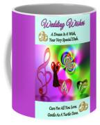 Brian Exton Symphony Of Love  Bigstock 164301632   2991949  231488  12779828 Coffee Mug