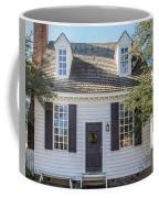 Brick House Tavern Shop Coffee Mug