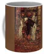 Bricklayers Coffee Mug