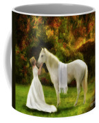 Bridal Revival Coffee Mug