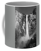 Bridalvail Fall  Coffee Mug